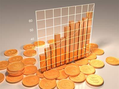 Сельский инвестиционный: РСХБ будет развиваться на рынках капитала